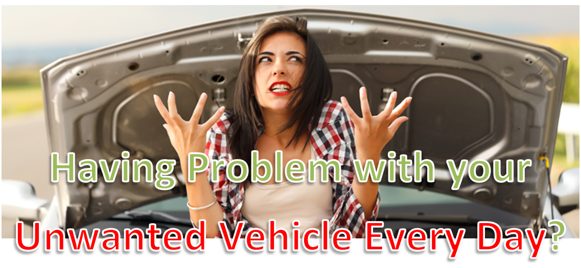 car removal services by CarS Removal Sydney
