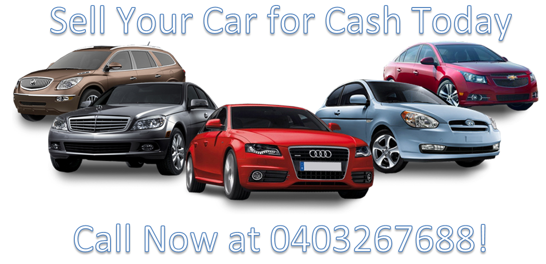 Sell my Cars for Cash -car-removal-sydney - Cash for Cars Removal