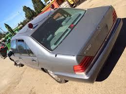 Auto Removal