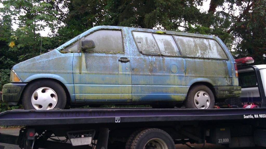 car werckers sydney