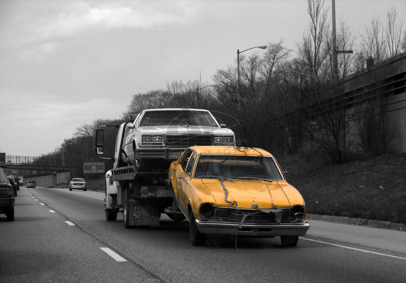 Junk_Car_Removal.14002301 - копия