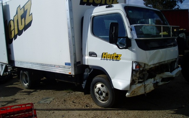 cash-for-damaged-trucks
