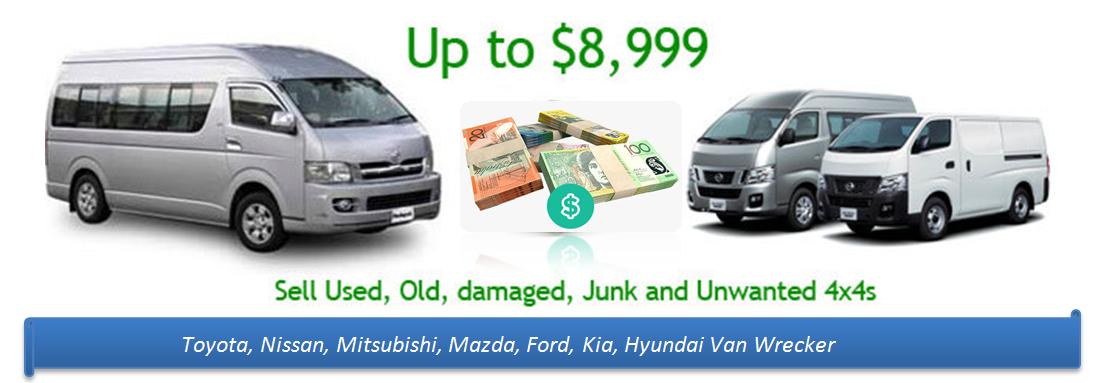 cash-for-vans-wreckers